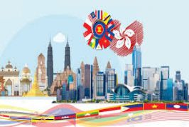 [Hanoi] ASEAN - China and Hong Kong Free Trade Area Conference: How to Benefit Enterprises?